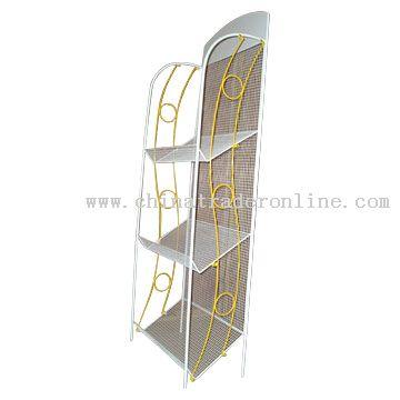 Display Shelf from China