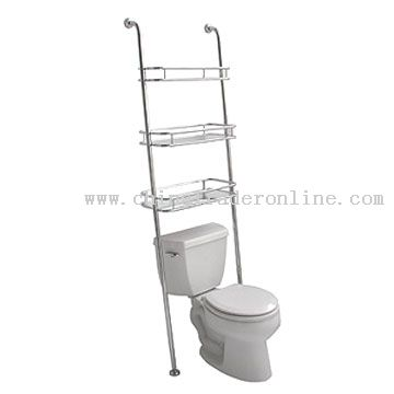 wholesale Toilet Rack-buy discount Toilet Rack made in China-CTO7591