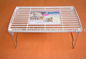 shelf(L)