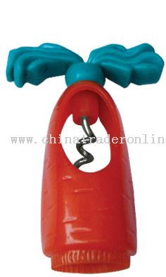 Corkscrew from China