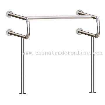 Handrail for Disabled