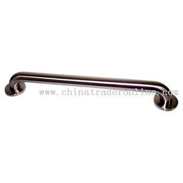 Stainless Steel Grab Bar from China