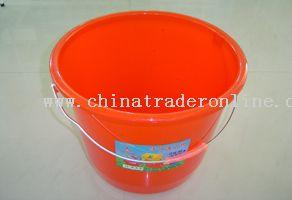 28 litre bucket