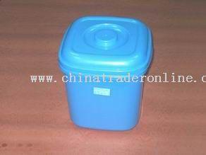 rice tub (10kg)