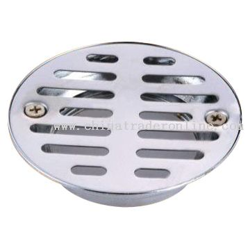 Shower Drain from China