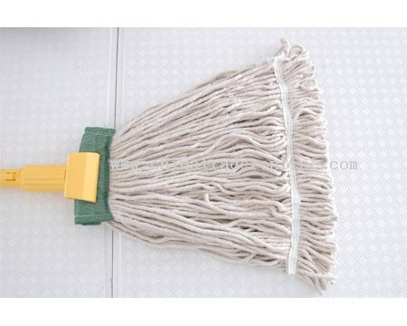 microfiber mop from China