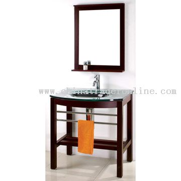 double bowl kitchen sink for 30 inch cabinet