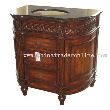 Sink Cabinet from China