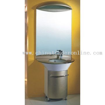 Washbasin from China