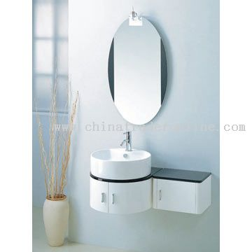 Washbasin from China