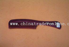 comb(201x45.6x5.5mm)