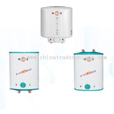 gas water heater china water heater