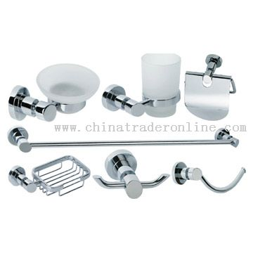 the bathroom s atmosphere with tub shower tile ideas tub shower tile