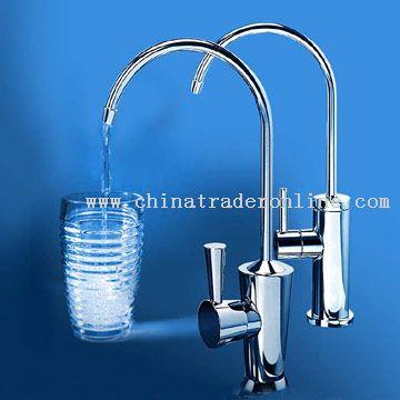 Discount Faucets Faucets Reviews