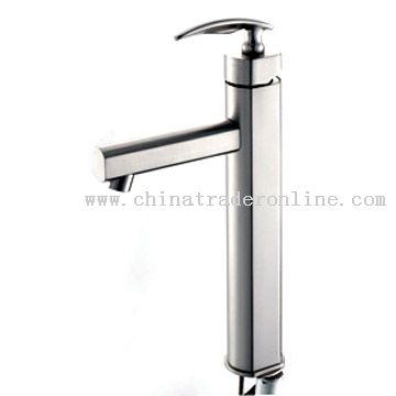Taps from China