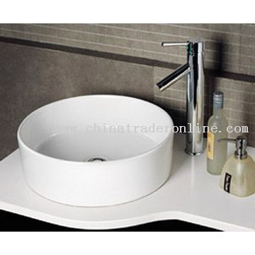 Whole Countertop Sink Made In. Countertop Sink
