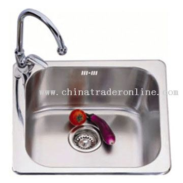 Kitchen Sink from China