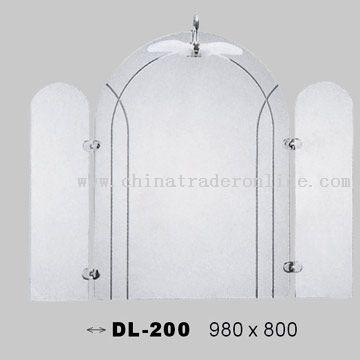 Bathroom Mirror from China