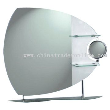 Mirror With Bathroom from China
