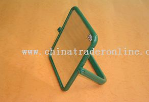table-board mirror from China
