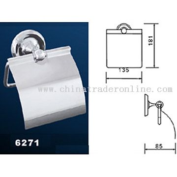 Paper Holder from China