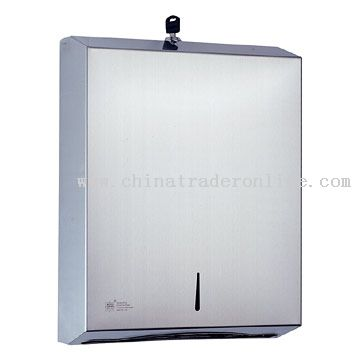 Bathroom Steam Room Bath Equipment