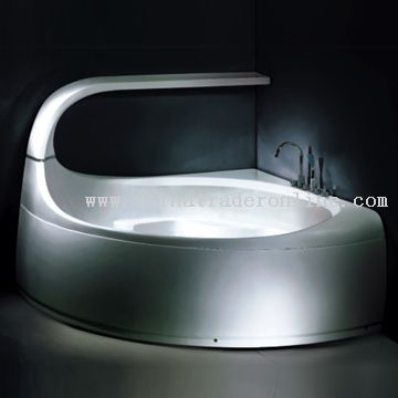 toilet/tub bubbling - DoItYourself.com Community Forums