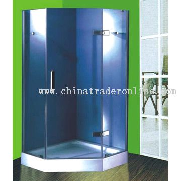 Shower Enclosure from China