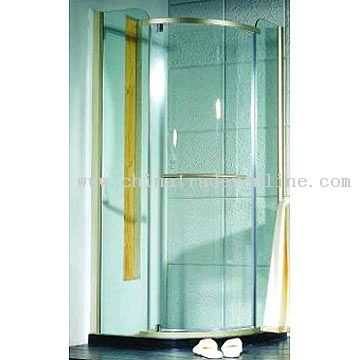 Shower Room from China