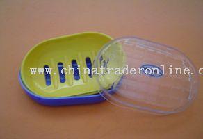 airtight soap box