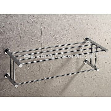 Towel Rack from China