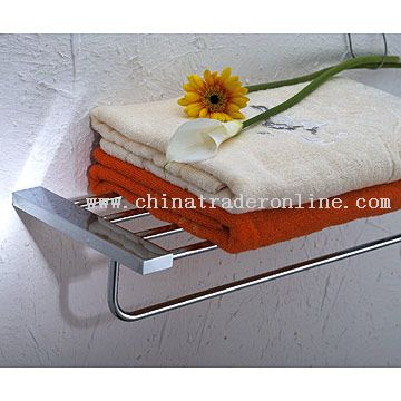 Towel Rail from China