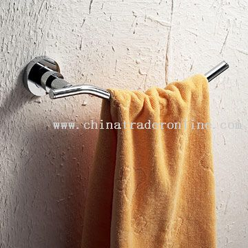 Towel Ring from China