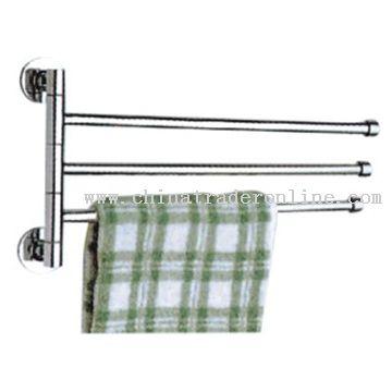 Towel Shelf from China