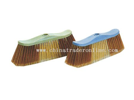 BROOM HEAD from China