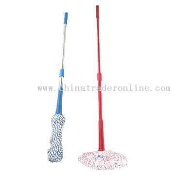 Floor Mops from China