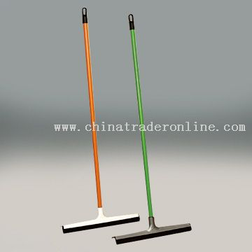 Squeegees from China