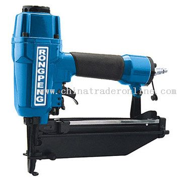 16Ga Finish Nailer