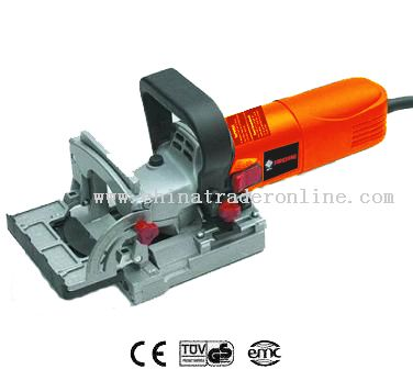 BISCUT JOINTER