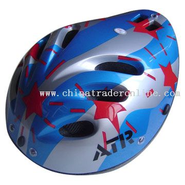 Bicycle Helmet from China