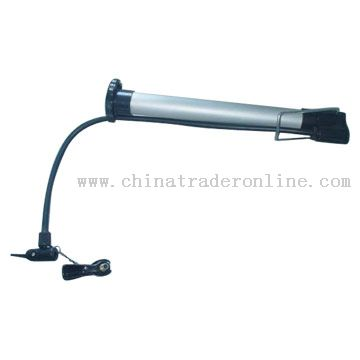 Bicycle Pump from China