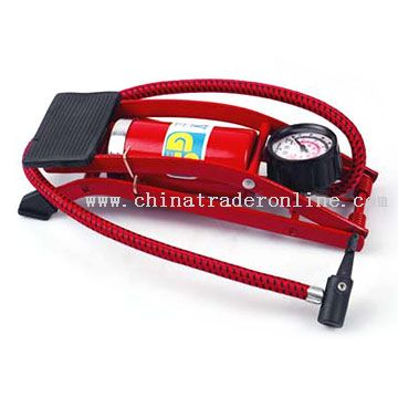 http://www.chinatraderonline.com/Files/Household/DIY-Tools/Bicycle-Accessories/Foot-Pump-21273417769.jpg