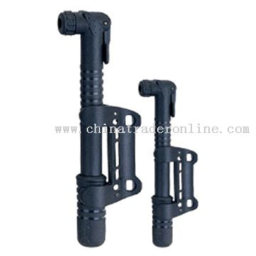 Mini Pumps from China