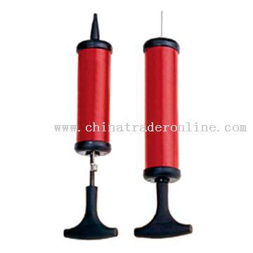 Mini Pumps