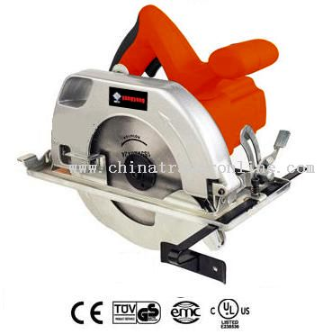Circular Saw from China