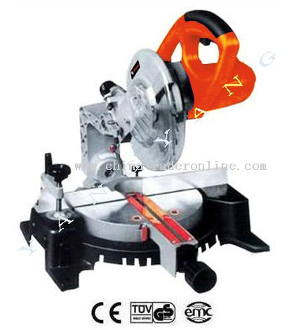 MITER SAW from China