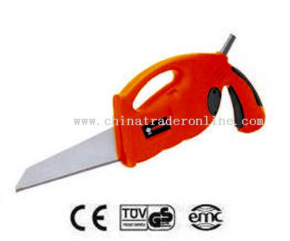 MULTI-FUNCTION SAW