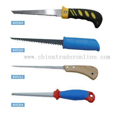 Board Saws