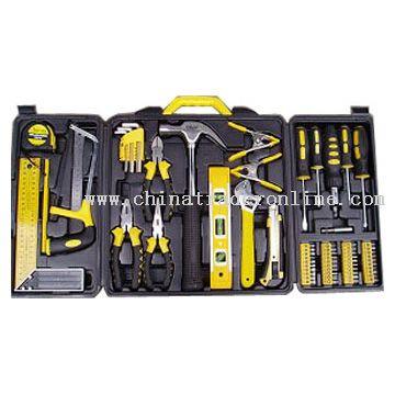 DIY Tool Set