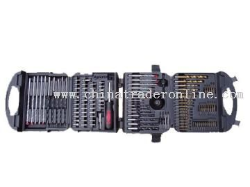Drill Set from China